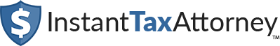 Oklahoma Instant Tax Attorney